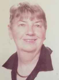 Eileen Trottier