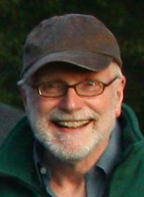 James Fissel