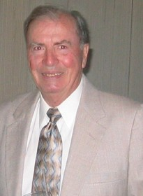 Robert Diodati