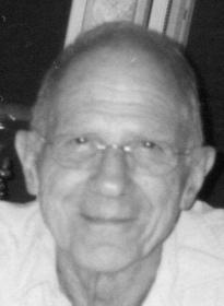 Ralph Stroffolino