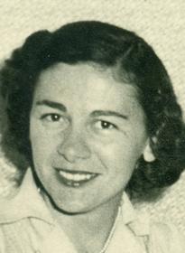 Alma Benedetti