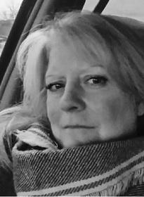 Wendy McCarthy