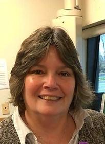 Valerie Clancy