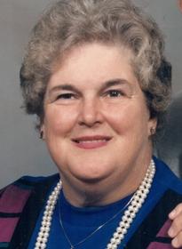 Bernice Arbour