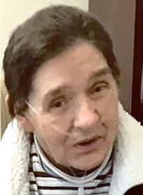 Lois Fachini