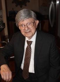 Walter Mularski
