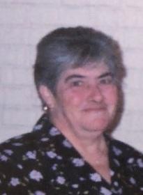 Marcia Swenson