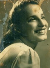 Wanda Frazitta