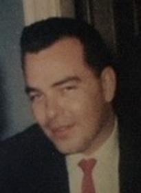 Alexander Aubin