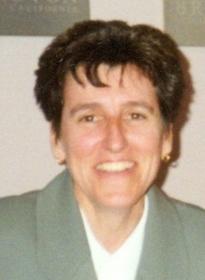 Linda Estes