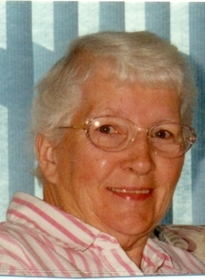 Elaine Shippee