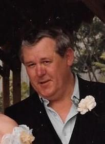 Roger Pedercini