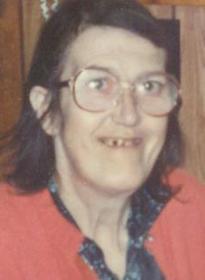 Sheila Valentine