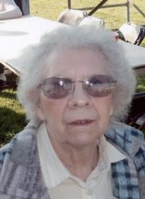 Doris Andreatta