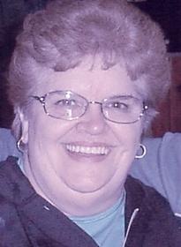 Sylvia Duquette