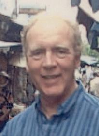 Michael Chalifoux