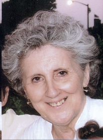 Patricia O'Neil