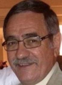 Edward Poplaski
