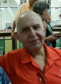 Ronald Lepel