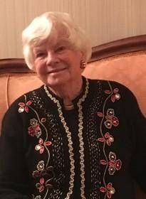 Lois Quinn