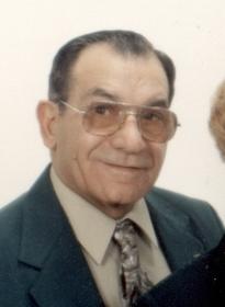 Frank Segala