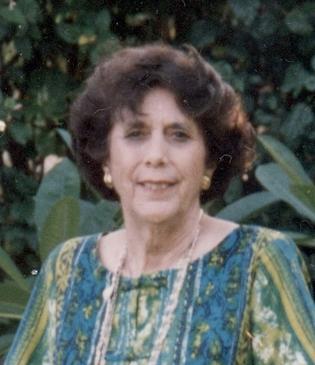 Elsie Mailhot Obituary - North Adams, Massachusetts | Flynn