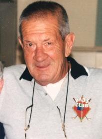 John Sondrini