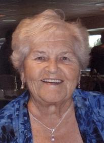 Janet O'Neill
