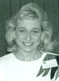 Elizabeth Pugliese