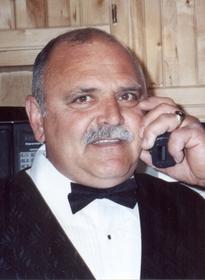 Bruce Tatro