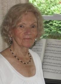 Jean Dignon