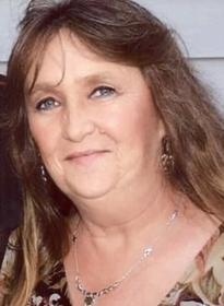 Irene Samson