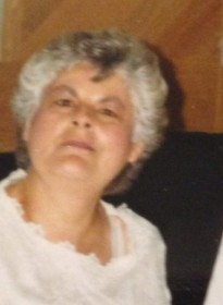 Claudette Reardon