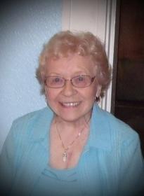 Marie Sherman-Hibbard