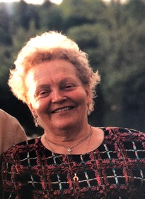 Sima Berezkina