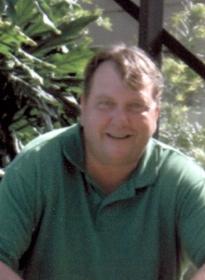 Richard Sherry
