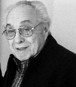 Roger Sala