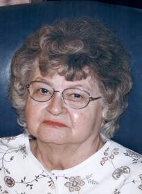 Joan Chesbro