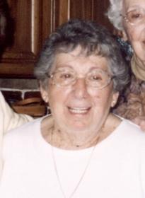 Rita Vecellio