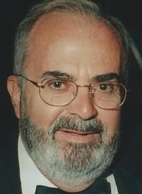 Charles Sanguinet