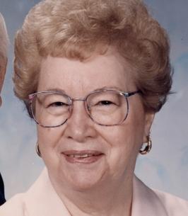 Gloria Clermont