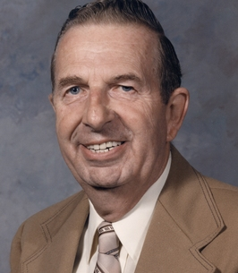 Robert Mongeon