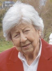 Stella Maledeo