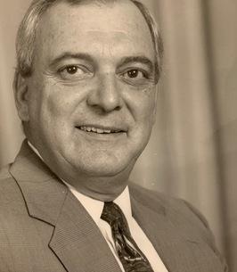 Joseph Bonacquisti
