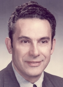 Donato Dagnoli