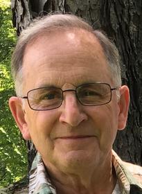 John Orsi