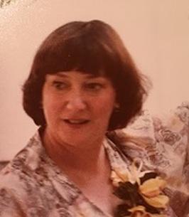 Loretta Sheehy