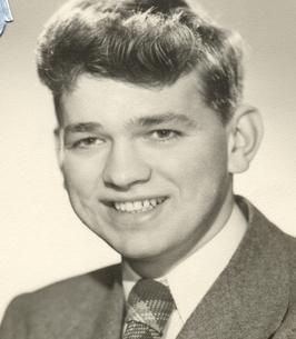 Robert Kateley