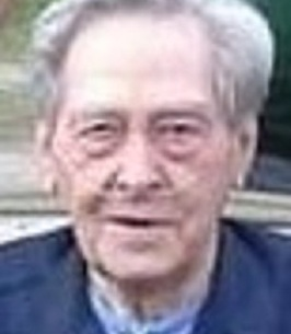 Joseph Bolte