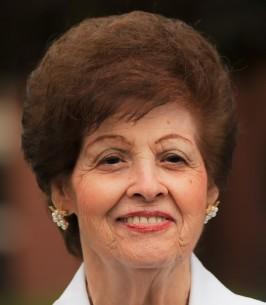 Biagina  Rachiele